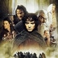 Classics: LotR:The Fellowship of the Ring
