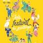 Lente festival - Festival du printemps