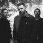 Thrice + Special guest Brutus