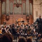 Grieg / Dvorak : een zomer concert