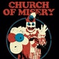 Church Of Misery // Dopethrone // Sons Of Otis