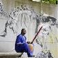 Ousmane Diarra, le Kamele N'goni et la musique de l'Afrique de l'Ouest | Muziek•Culture