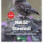 Nacht van de Steenuil in Sint-Laureins