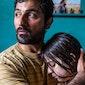 MOOOV Filmfestival: Zagros - Regie: Sahim Omar Kalifa, België, 102 min, 2017