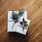 The only way is UpCycling: Duurzaam cadeautjes inpakken