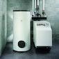 Infosessie: Warmtepompen voor woningverwarming