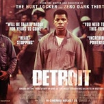 Kalmthout presenteert: Detroit