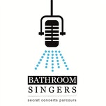 Lokale Helden - Bathroom Singers 2018