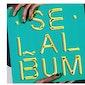 AB invites Globe Aroma: Se Lal Bum