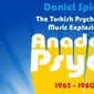 The Wire Primer on Turkish psychedelica by Daniel Spicer