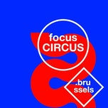 focusCIRCUS.brussels