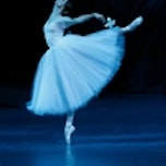Ballet Recorded 2018: Giselle