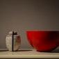 Buren bij Kunstenaars 2018: Brigitte Coomans