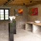 Buren bij Kunstenaars 2018: Andy Gobeyn