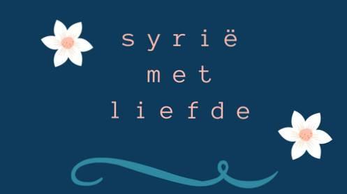 Nederlandstalige gesprekstafels