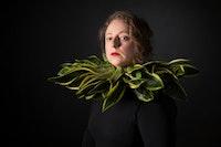 Buren bij Kunstenaars 2018: Sylvia Konior