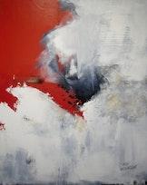 Buren bij Kunstenaars 2018: Serge Vangheluwe