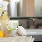 Maak zelf je natuurlijke schoonmaakproducten