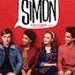 Avant-Premiere: Love, Simon