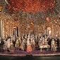 Opera Live 2018: La Traviata
