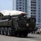 De gevaren van kernwapens in de internationale politiek