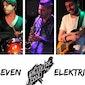 Jazz op het plein - #11 Elektric Band