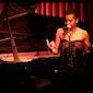 Jazz op het plein - Tutu Puoane
