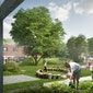 Architectuurlezing: EM2N - Cohousing