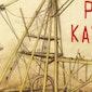 KUNSTENDAG VOOR KINDEREN: Park Katrol / Kopergietery i.s.m. Bolwerk (vanaf 7 jaar) - C-mine familiedag