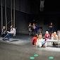 Kunsteducatief Labo - 13 schuifjes voor kunsteducatieve begeleiders