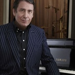 Jools Holland and guests - UITVERKOCHT
