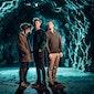 Donder / Igor Gehenot Organ Trio
