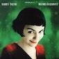 Classics: Le Fabuleux Destin d'Amelie Poulain (FR versie)