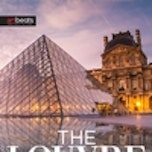 Kunst in de Cinema: The Louvre