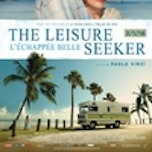 Seniors: The Leisure Seeker