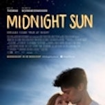 Girls at the Movies: Midnight Sun