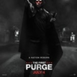 Obscure Night: The First Purge