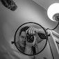 Buren bij Kunstenaars 2018: Christof Lampaert