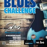 Belgian Blues Challenge