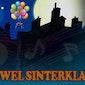 KUNSTENDAG VOOR KINDEREN: Dank je wel Sint / vtbKultuur Kortenaken (families met kinderen)
