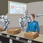 Robots en de toekomst van arbeid