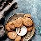 Eco-desserts maken