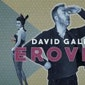 David Galle met Erover