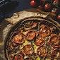 Feestelijk koken zonder verspilling - Geannuleerd