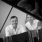 Zomer van Sint-Pieter 2018 - Hervé Billaut & Guillaume Coppola (piano vierhandig)