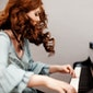 Zomer van Sint-Pieter 2018 - Nareh Arghamanyan (piano)