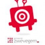 046 - Petoeter - DO NM 16/08
