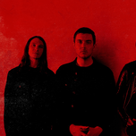 deafheaven + Inter Arma + sons Of A Wanted Man