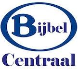 Bijbel Centraal: het Johannes-evangelie