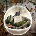 Back to Bruegel - Experience the 16th century
